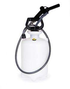 Generador de espuma MINI FOAMIT