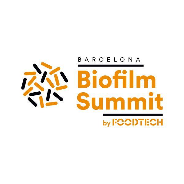 bcn biofilmin summit