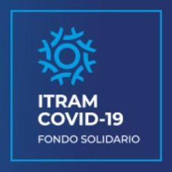 Fondo Solidario Itram