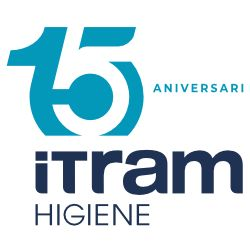 15-aniversari-Itram