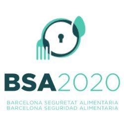 BSA-2020-ItramHigiene