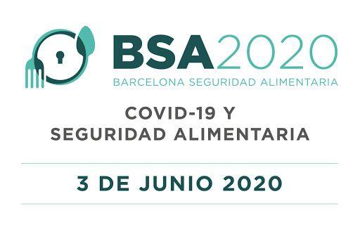 BSA2020