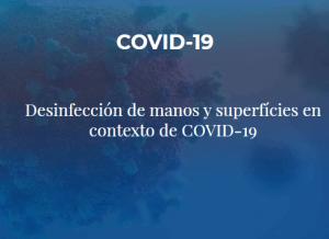 Covid Cover Itram