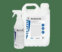 Alcolac 60