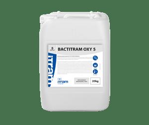 bactitram oxy 5
