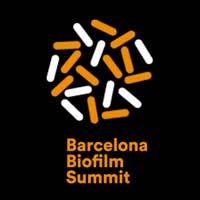 Biofilm Summit miniatura