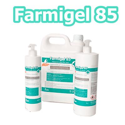 Farmigel85