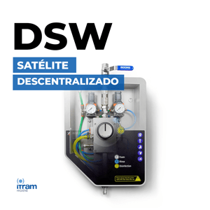 DSW SAT