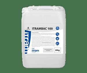 itrambac_100_web