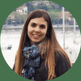CAROLINA RIPOLLES_WEBINAR