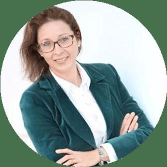 MARSA CATALA_WEBINAR